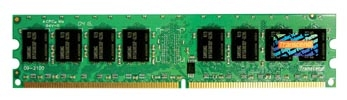 2GB DDR-III Transcend RAM for Laptops