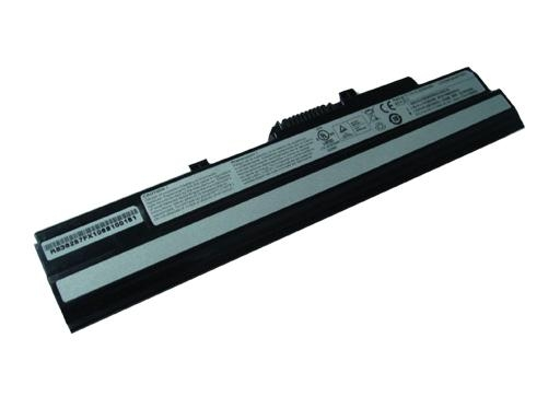 Battery for R series Laptop 6 Cell