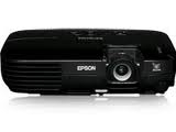 Epson X-7 Projector