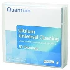 Universal  LTO Cleaning Cartridge