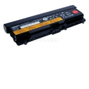 Laptop Battery(42T4912)